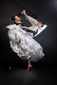 Ballroom dancing in Phoenix Scottsdale Flagstaff Prescott