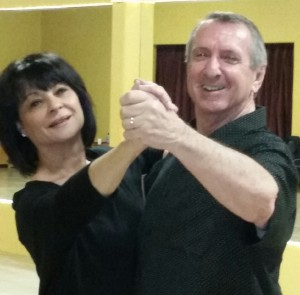 Ballroom dancing in Phoenix Flagstaff Prescott